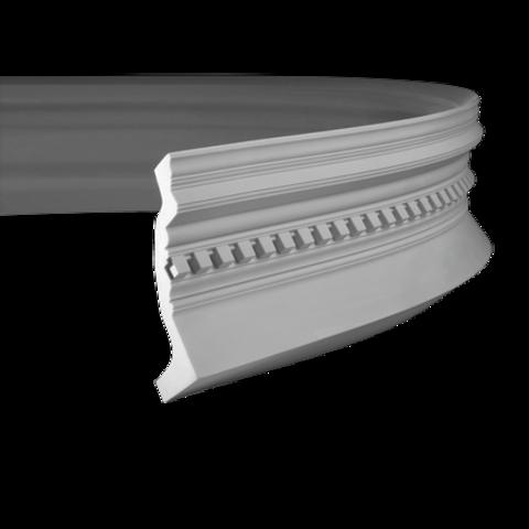 Карниз гибкий 1.50.153