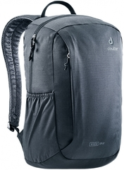Рюкзак Deuter Vista Skip 14 black
