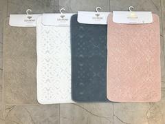 Комплект ковриков Luna