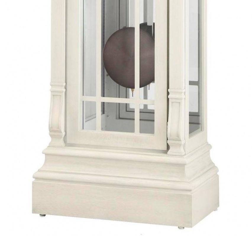 Напольные часы Howard Miller 611-287