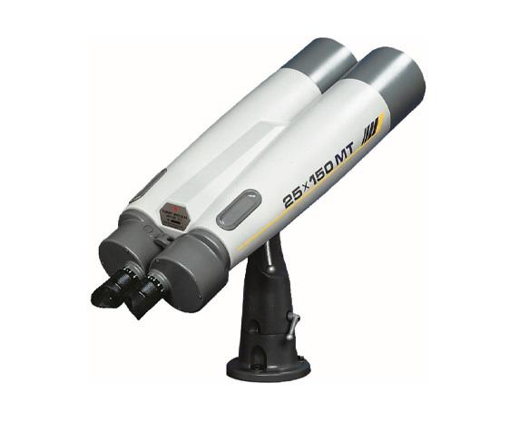 Комплект Fujinon 25x150 MT-SX - фото 1