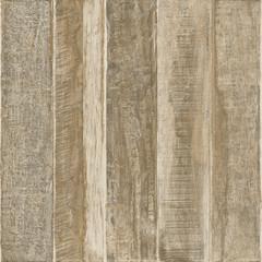 Керамогранит Paintwood Mix Brown 410х410