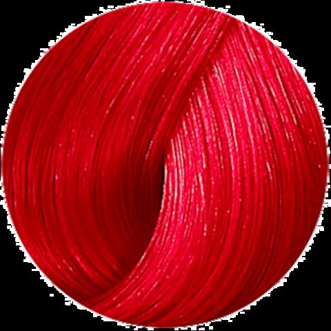 Wella Professional Color Touch Special Mix 0/45 (Магический рубин) - Микстон
