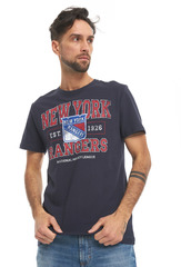 Футболка NHL New York Rangers