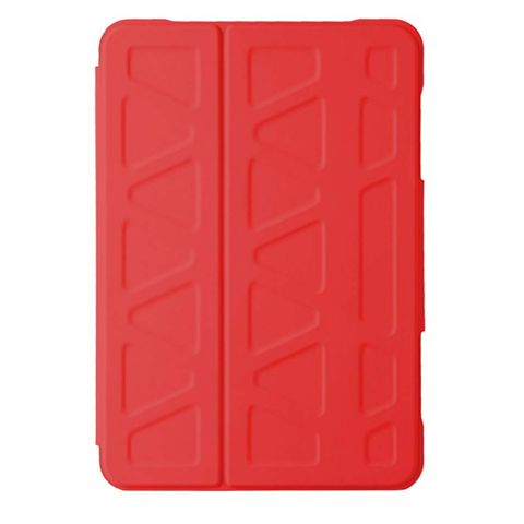Чехол BELK 3D Smart iPad PRO 9,7/ Air 2/ Air /red/