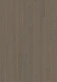 Паркетная доска Карелия ДУБ ROCK SALT однополосная 14*188*2000 мм