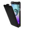 Чехол-книжка Samsung Galaxy A3 2016