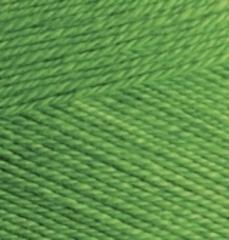 479 (Зеленый)