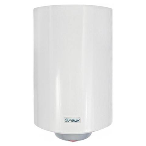 Водонагреватель электрический накопительный Superlux NTS 30V 1,5K (SU) SLIM
