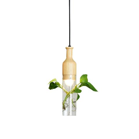 Подвесной светильник  Fito 2 by Light Room