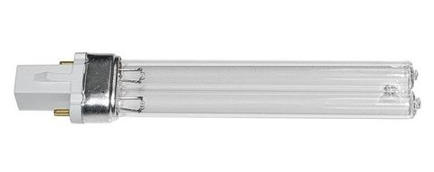 UV-C Ersatzlampe 13W Floating Combi Filter 2500 (126623) Запасная УФ-лампа