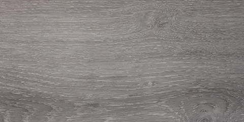 Ламинат Floorwood Serious Дуб Провиденс CD227