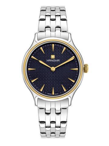 Часы женские Hanowa 16-7092.55.003 Vanessa