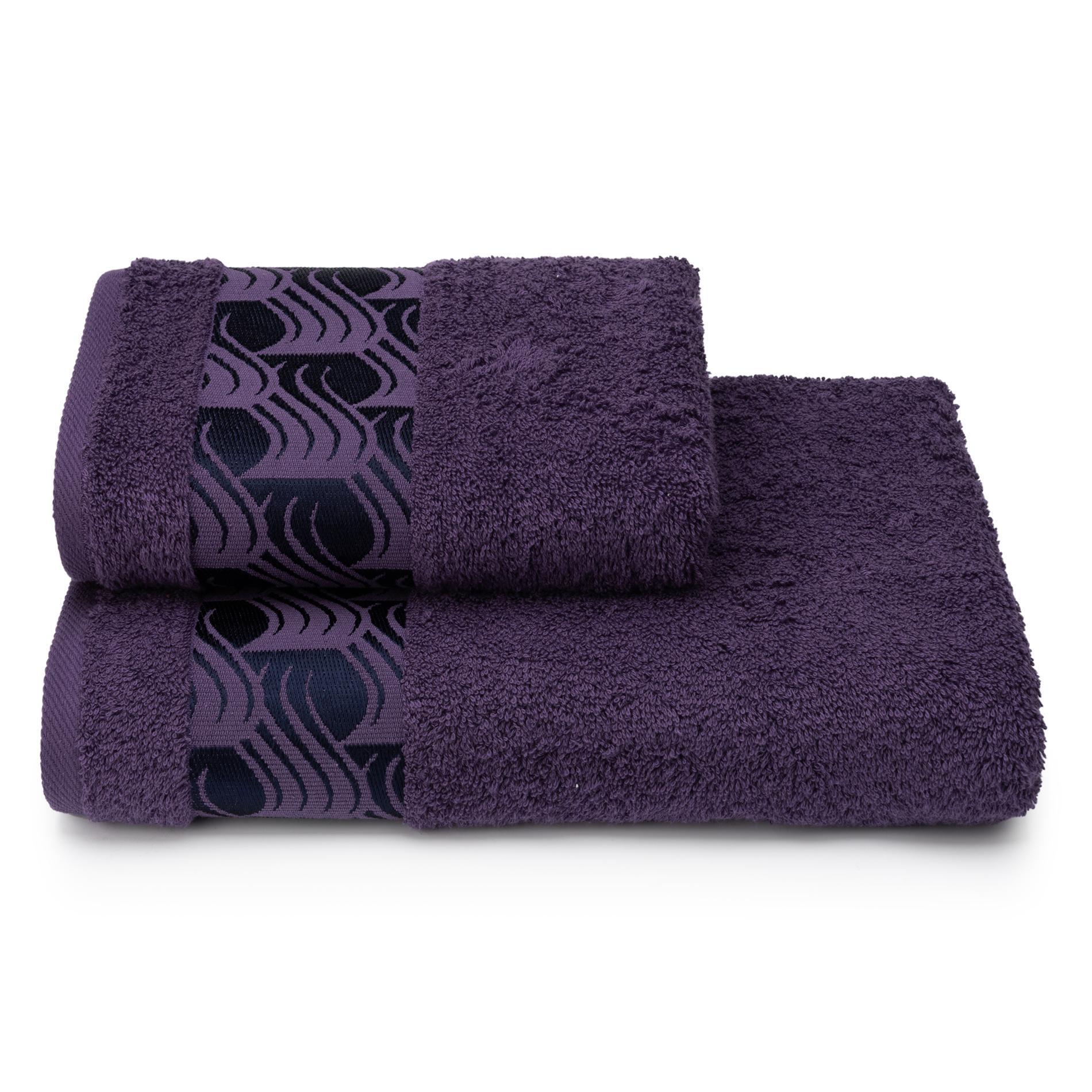 Темно-фиолетовый(18-3615)