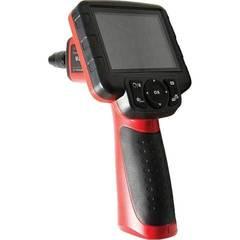 Фото Відеоендоскоп Autel Maxivideo MV400 5.5 мм