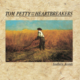 Tom Petty And The Heartbreakers / Southern Accents (LP)