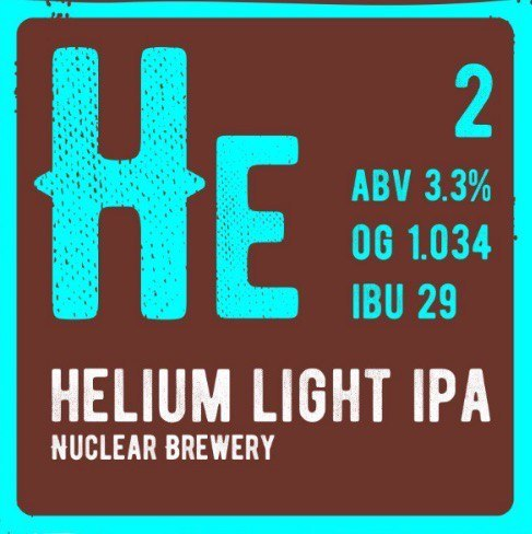 https://static-sl.insales.ru/images/products/1/2304/129550592/Helium_Light_IPA.jpg