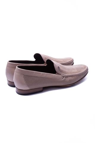 Туфли Mario Bruni модель 61190