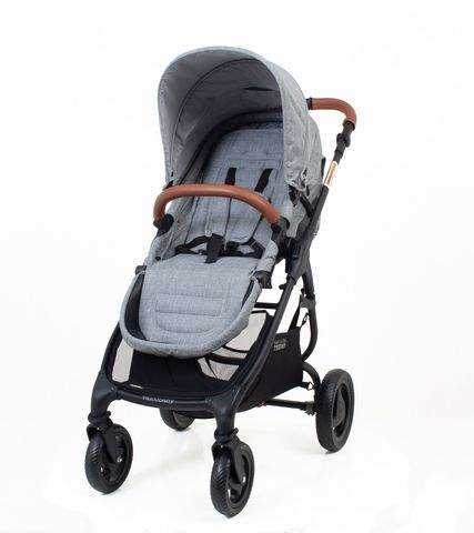 VALCO BABY SNAP 4 ULTRA TREND / 9900