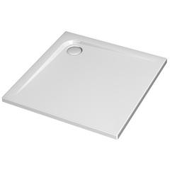 Душевой поддон 80х80 см Ideal Standard Ultraflat K161801 фото