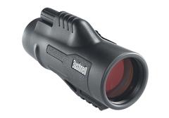 Монокуляр Bushnell Legend Ultra HD 10x42 Tactical