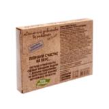 Pastilla Пастила медовая с чёрной смородиной Galagancha 190г