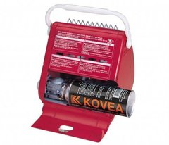 Газовый обогреватель Kovea TKH-2006