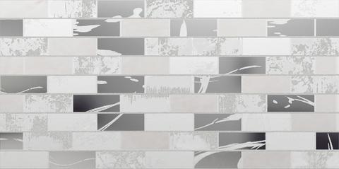 Декор Glent White DW9GLW00 500х249