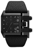 Купить Наручные часы Diesel DZ4226 по доступной цене