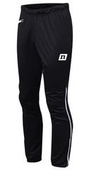 Элитные лыжные брюки Noname Pro Softshell 20 мужские