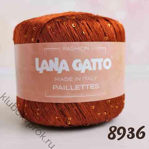 LANA GATTO PAILLETTES 8936,