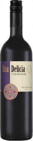 Вино Vinedos Puertas,