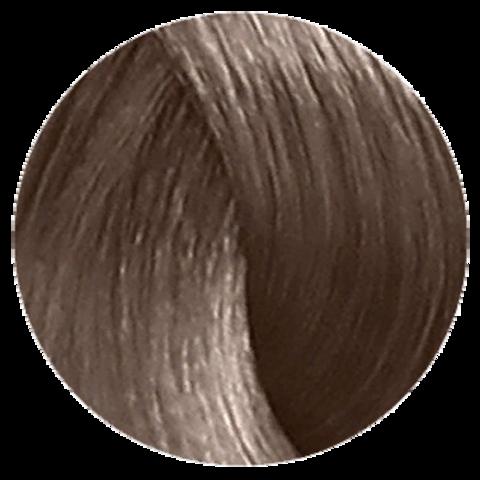 L'Oreal Professionnel Majirel Cool Cover 7.88 (Блондин глубокий мокка) - Краска для волос