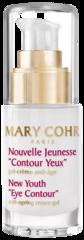 Mary Cohr Гель для кожи вокруг глаз