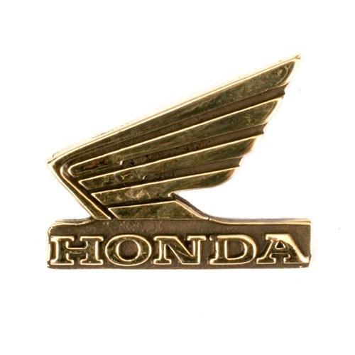 Скидки Honda logo фурнитура RH_00540-min.jpg