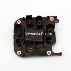 ЭБУ Webasto Thermo Top EVO 4 бензин 12V (без нагнетателя) 2
