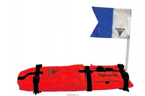 Надувной буй-плот IMERSION – 88003332291 изображение 1