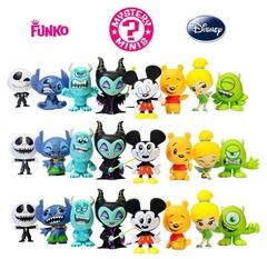 Disney/Pixar Mini Mystery Figure