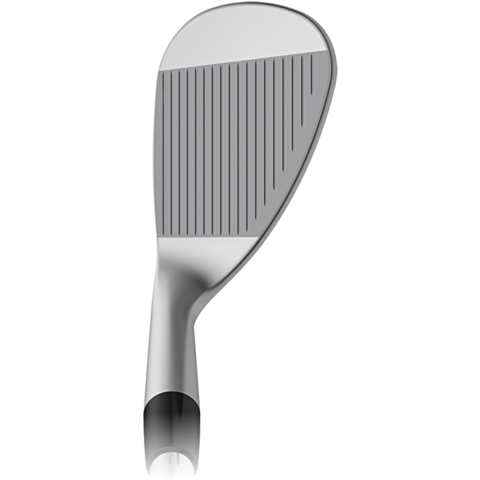 PING WEDGE GLIDE 2,0