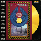 The Mission / From Dusk to Dawn (СD Video)
