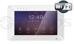 Видеодомофон Tantos Rocky Wi-Fi