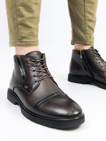 422-1 Ботинки