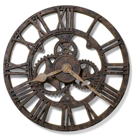 Настенные часы Howard Miller 625-275