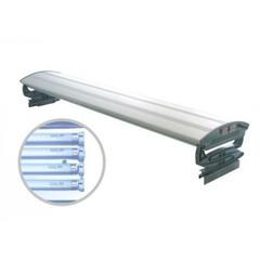 Светильник SunSun HFL-1500, 4х35/80W  Т5