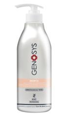 Кислородный очиститель Genosys Snow O2 Cleanser (SOC) купить по лучшей цене
