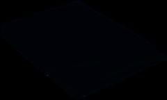 Подложка (подстилка) под дно палатки Redfox Ground sheet PE 4x4.5 4000/серый