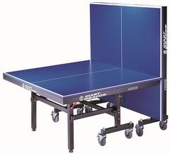 Профессиональный теннисный стол GIANT DRAGON K2005