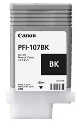 PFI-107BK