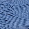 Пряжа YarnArt Jeans Plus 15 (Голубой)