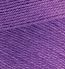 475 (Фиолетовый)